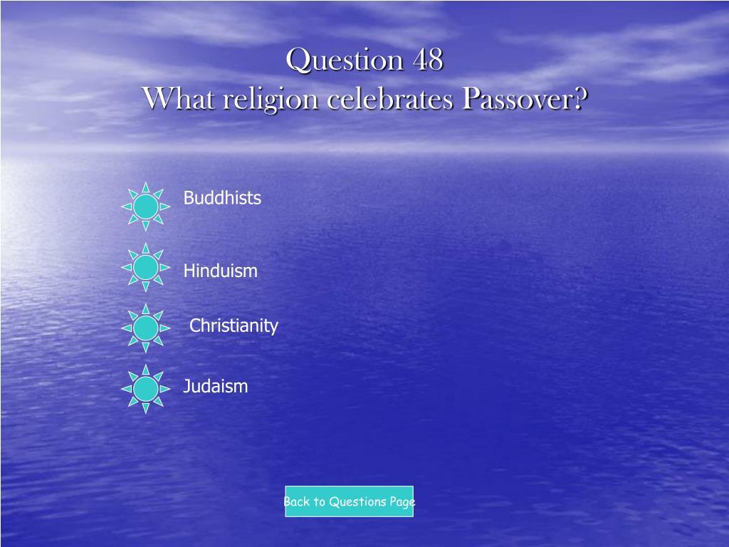 Question 48