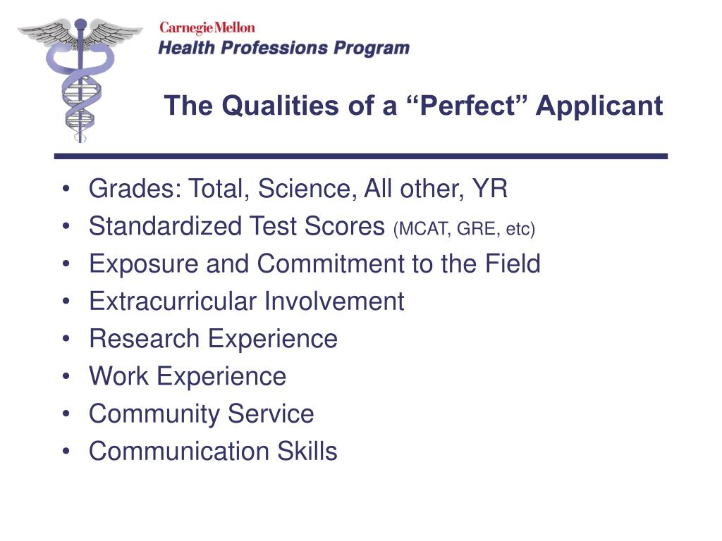 Grades: Total, Science, All other, YR
