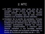 2 mtc