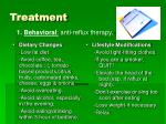 treatment15