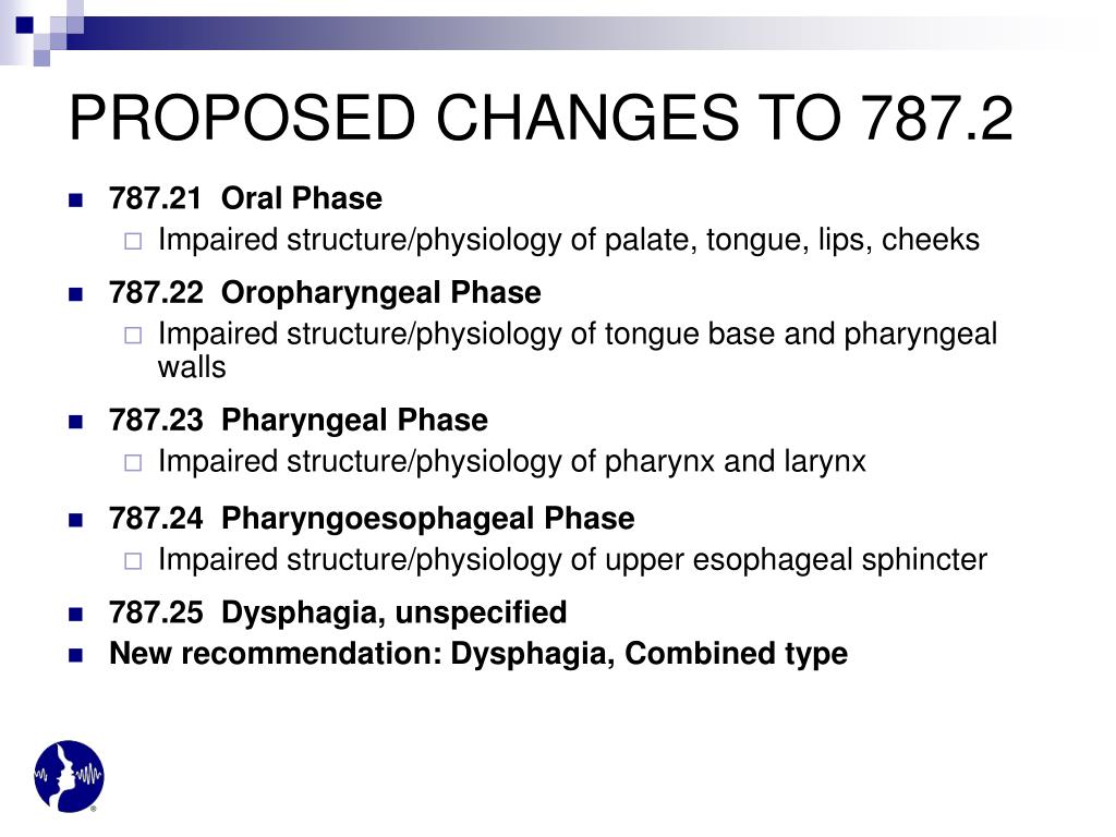 PROPOSED CHANGES TO 787.2
