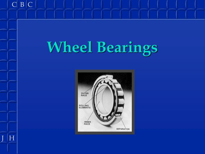 Wheel bearings l.jpg