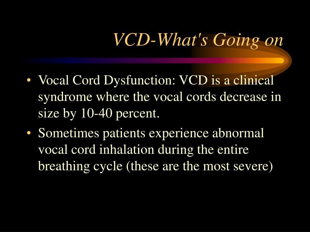 VCD-What's Going on