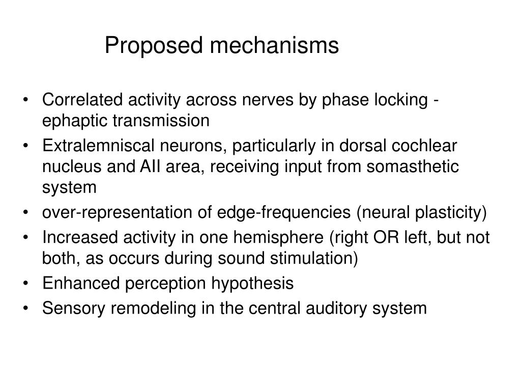 Correlated activity across nerves by phase locking - ephaptic transmission
