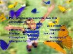 promoting literacy through play environment3
