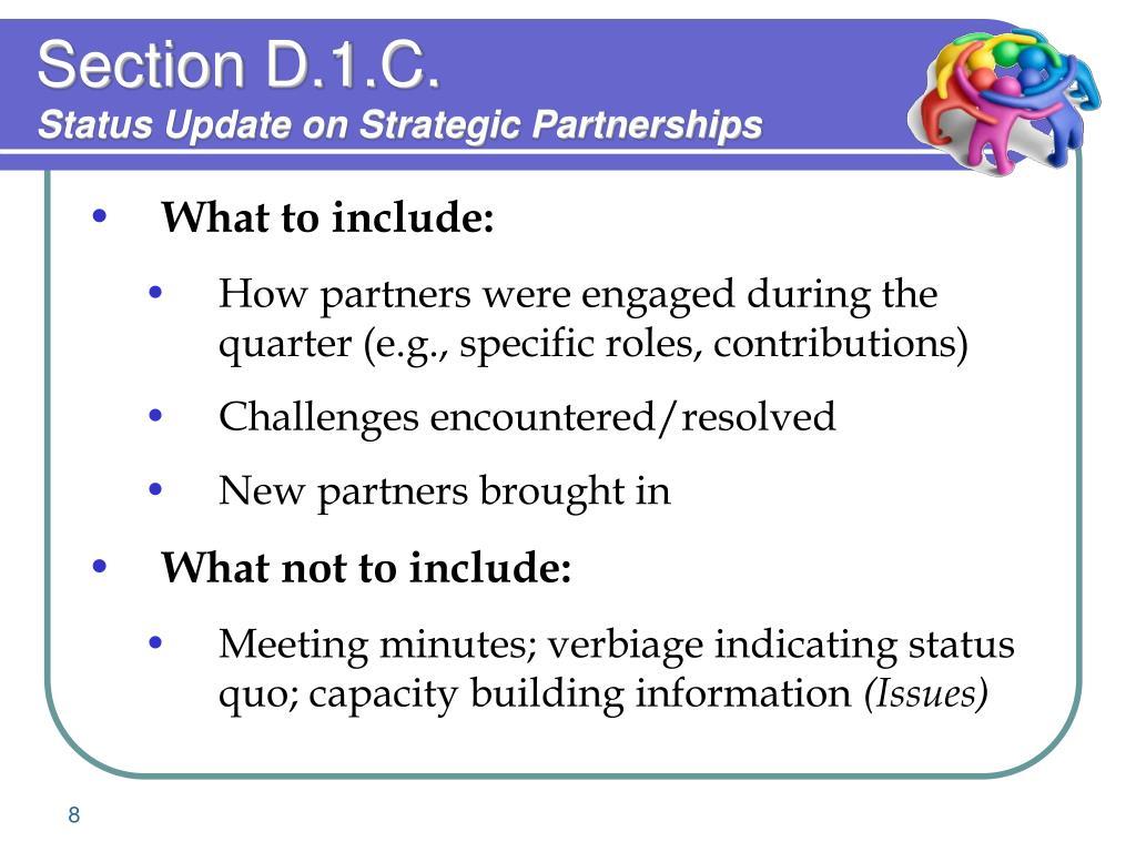 Section D.1.C.