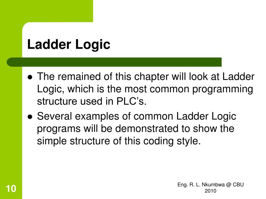 book the economics of organizational design theory and empirical