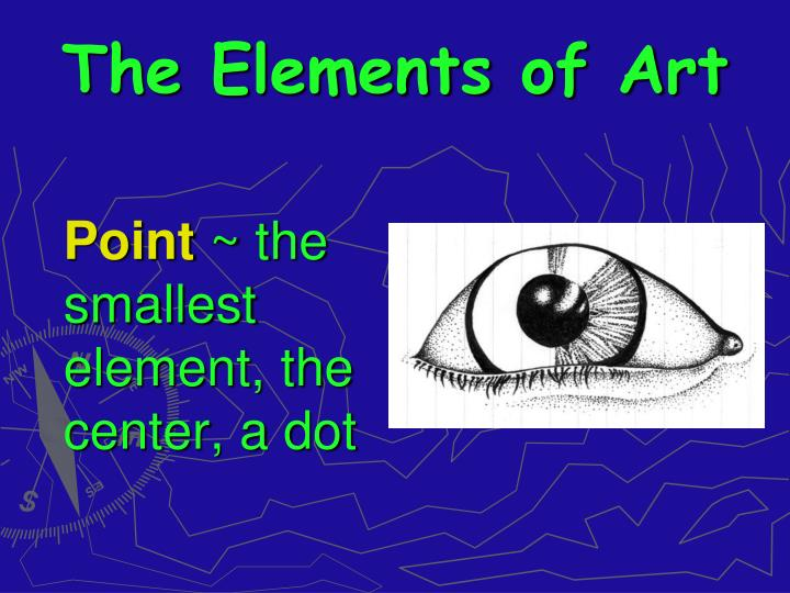 The elements of art l.jpg