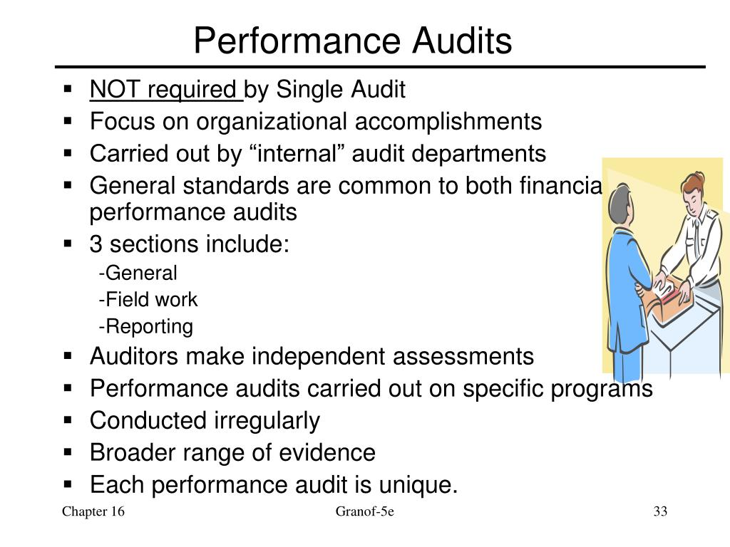 audit performance in an organization essay Strategic audit of a corporate management essay  current performance an audit is the starting point of each strategy discussion which examines the current .