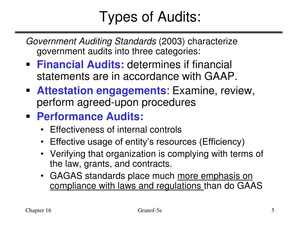 Sampling in Sales and Use Tax and Gross Receipts Tax Audits