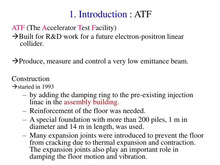 1 introduction atf