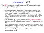 1 introduction atf2
