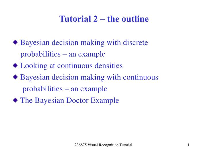 problem solution essay pattern Ielts problem solution essays: in this type of essay you have to discuss a particular problem  your paragraph will then follow this pattern.