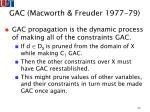 gac macworth freuder 1977 7953