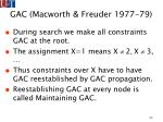 gac macworth freuder 1977 7954