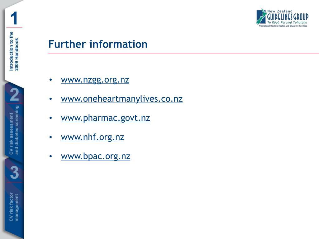 www.nzgg.org.nz