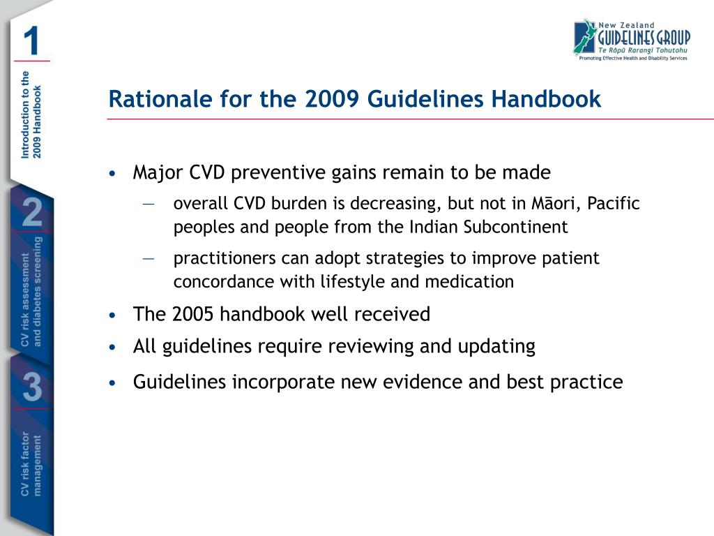 Major CVD preventive gains remain to be made