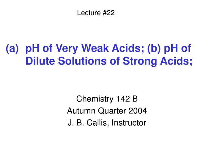 a chemical analysis of the reaction of carbonates with strong acids