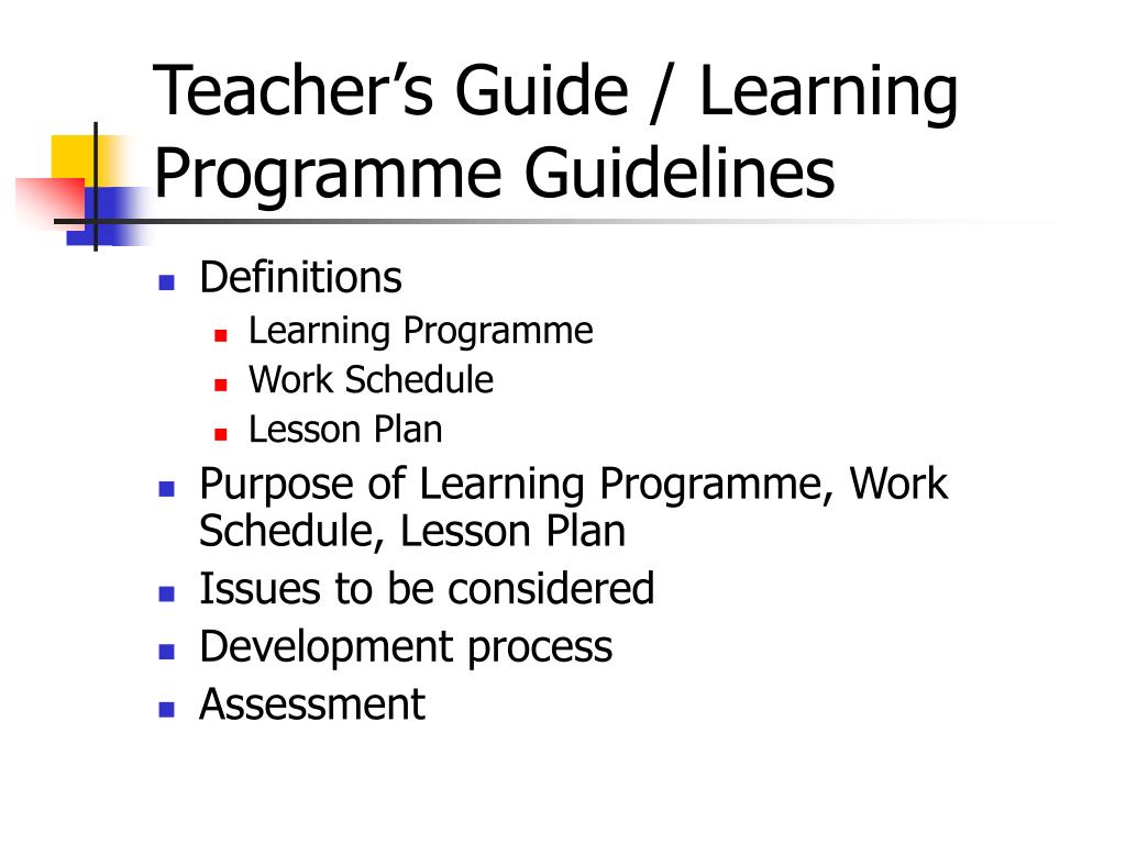 summarise the teachers programme and plans for literacy development The taskforce's responsibility is to ensure the development of a strategic five-year plan that charts a progressive course for the state's nationally recognized adult education and literacy program.