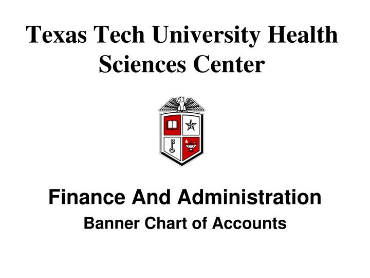 Texas tech university health sciences center l.jpg