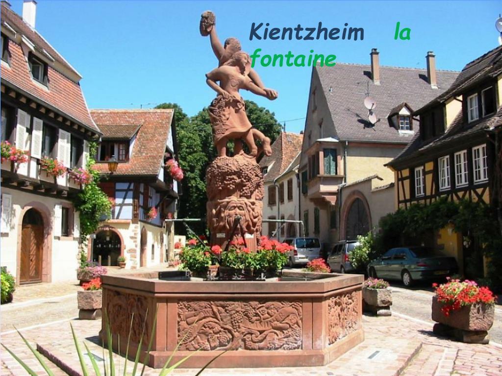 Kientzheim