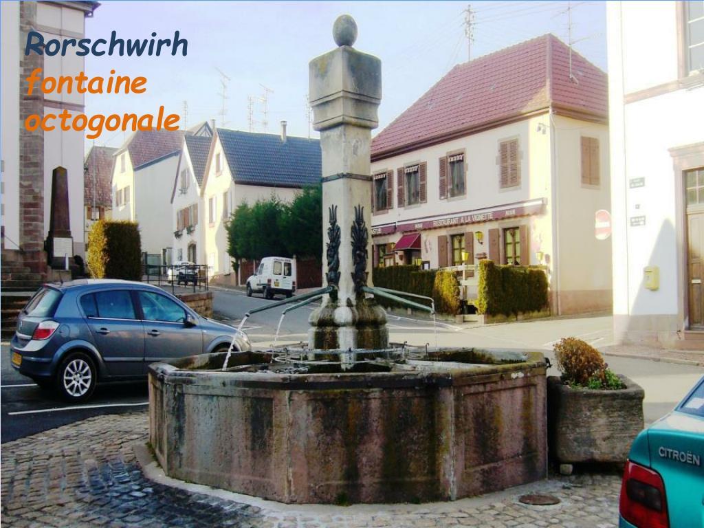 Rorschwirh