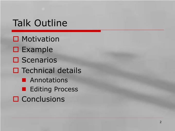 Talk outline l.jpg