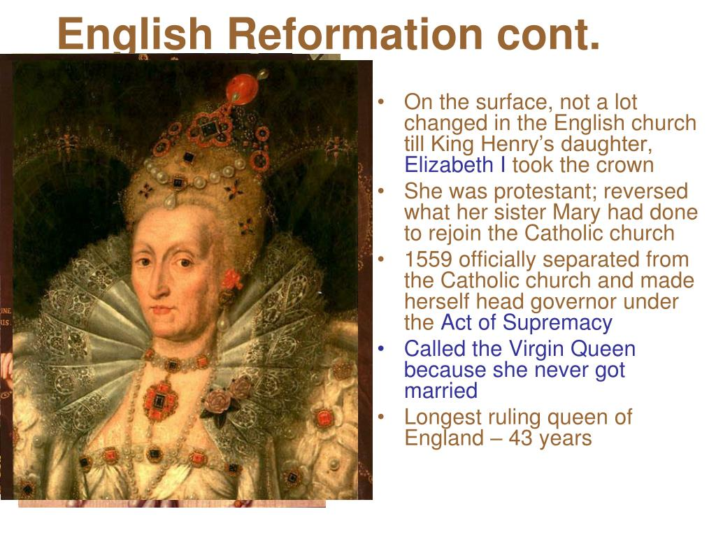 reformation revolution enlightenment The fierce censorship of the church's response to the reformation, the counter- reformation,  born out of the scientific revolution was the enlightenment,.