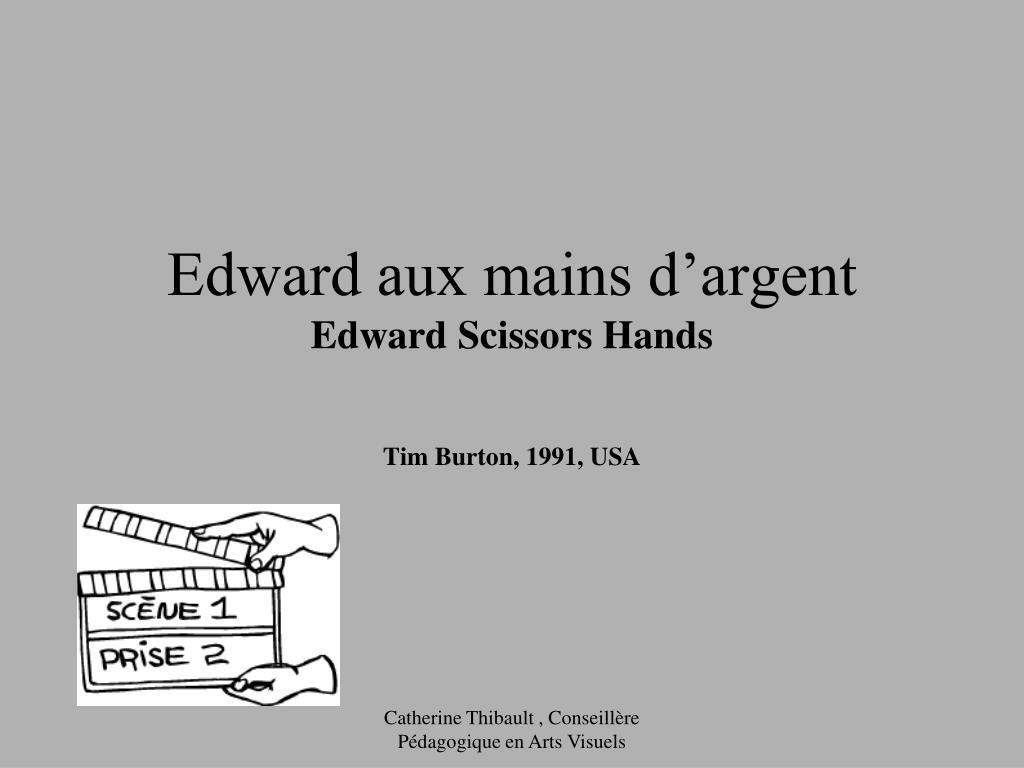 edward aux mains d argent pdf