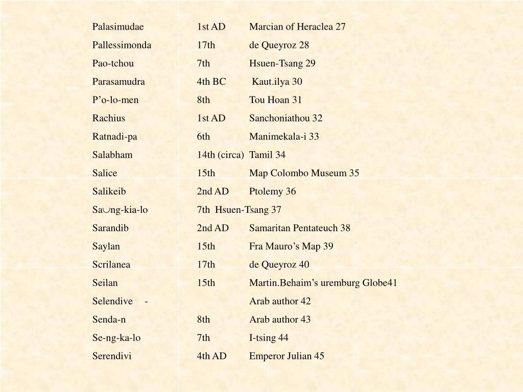 Palasimudae1st ADMarcian of Heraclea 27
