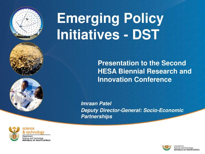 Presentation to the second hesa biennial research and innovation conference l.jpg
