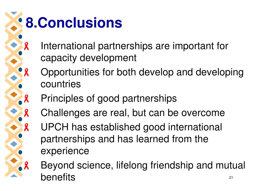8.Conclusions