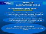 enfoque laboratorios de paz16