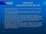 enfoque laboratorios de paz18