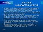 enfoque laboratorios de paz19