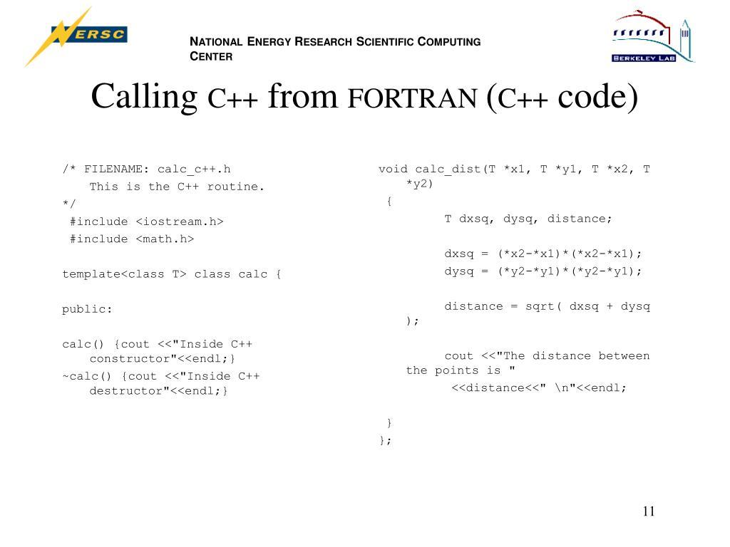 /* FILENAME: calc_c++.h