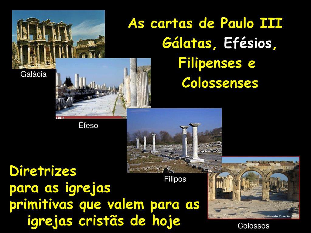 Galácia