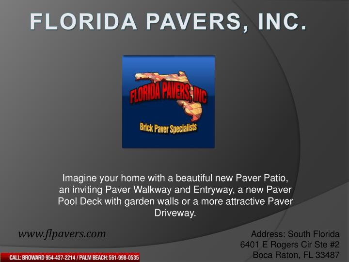Florida pavers inc l.jpg