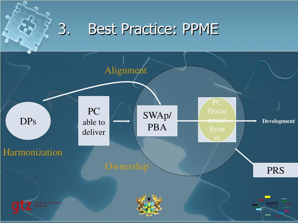 PC Procurement System
