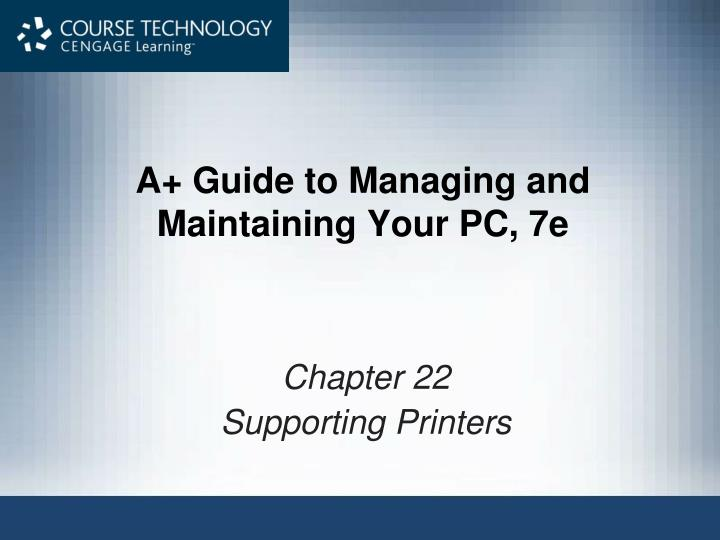 A guide to managing and maintaining your pc 7e l.jpg