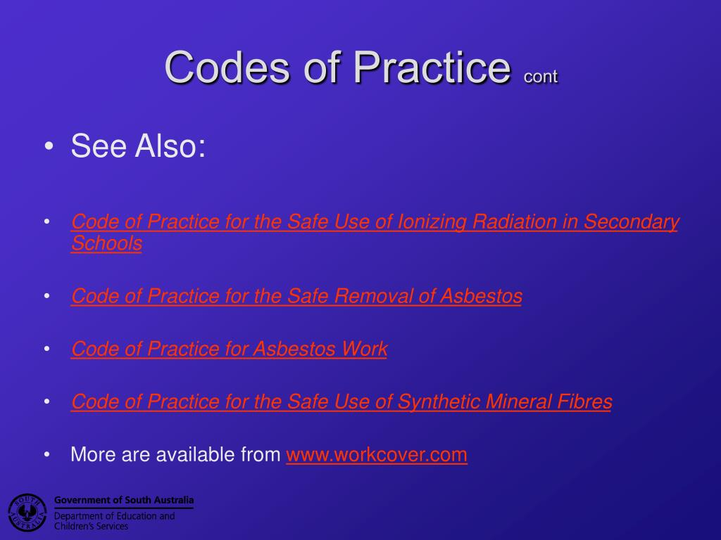 PPT - Hazardous Substances PowerPoint Presentation
