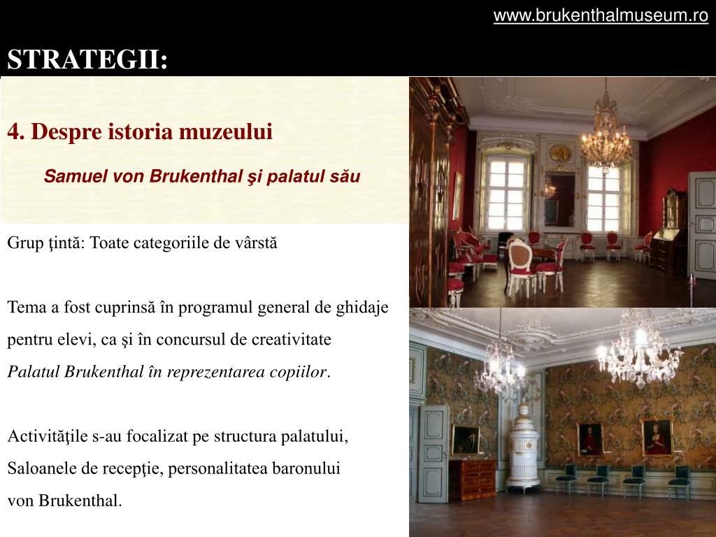 www.brukenthalmuseum.ro