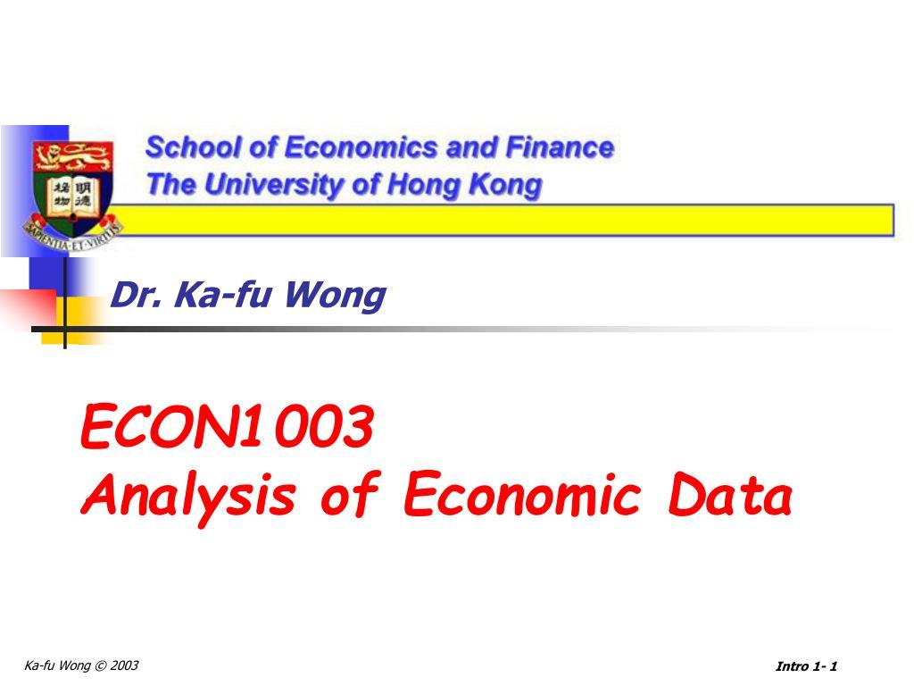 dr ka fu wong