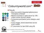 colourmyworld com41