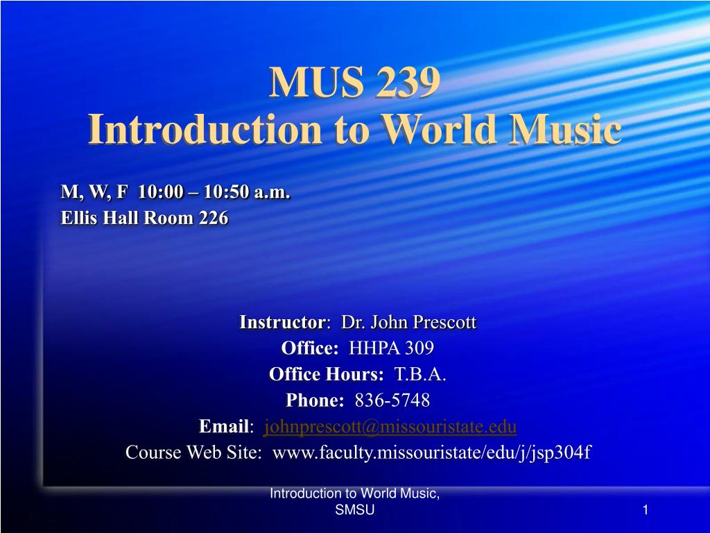 intro to music The most popular site for professional sound effects in the world: intro sounds.