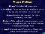 nuova voltiana46