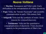 nuova voltiana47