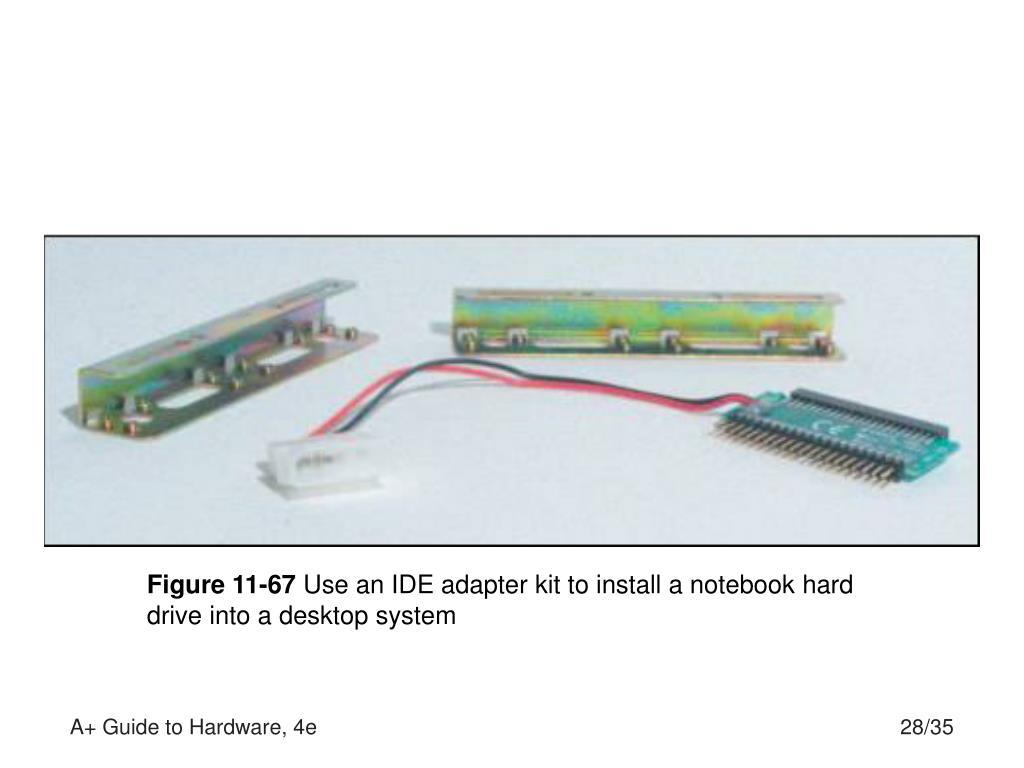 Figure 11-67