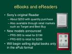 ebooks and ereaders9