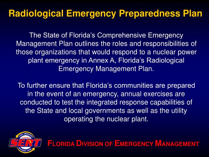 Radiological emergency preparedness plan3 l.jpg